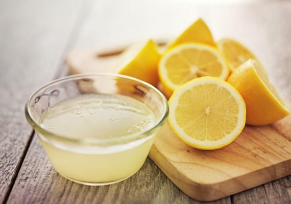 jus-de-citron-presse
